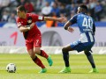 Чичарито стал лучшим бомбардиром в истории сборной Мексики