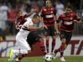 Именитый бразильский форвард будет играть в Катаре