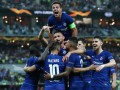 Победа Челси облегчила Динамо путь в группу Лиги чемпионов