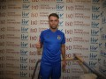 Караваев: В Фенербахче выступают игроки, известные во всем мире