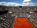 Федерация тенниса Франции: Почему ресторанам можно принимать посетителей, а нам нельзя?