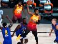 НБА: Торонто разгромил Бруклин, Юта обыграла Денвер