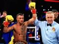 Кроуфорд не считает Ломаченко лучшим боксером P4P