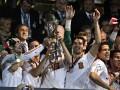 Победная наследственность. Молодежная сборная Испании выиграла Чемпионат Европы