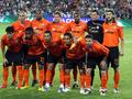 Чигринский: Нужно добиваться успеха в Лиге чемпионов
