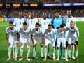 Саудовская Аравия извинилась за неучастие сборной в минуте молчания