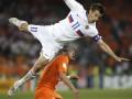 Семак: Россия может обыграть любую сборную на Евро-2012