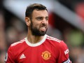 Хавбек Манчестер Юнайтед может не сыграть с Ливерпулем