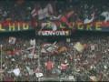 Дженоа - Катания - 1:0