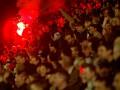 Английских проблемных фанатов во время Евро-2012 обяжут сдать паспорта