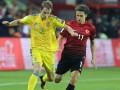 Бутко: Будет тяжело играть против Косово, но нужно побеждать