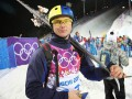 Украина получила 11 олимпийских лицензий в лыжных видах спорта