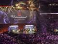 Видео лучших моментов первого дня плей-офф The International 2017