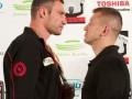 Адамек: Я сделал ошибку, выйдя на ринг против Виталия Кличко