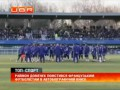Экс-тренер Франции отомстил своим игрокам