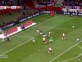 Польша — Ирландия 2:1 Видео голов и обзор матча отбора на Евро-2016