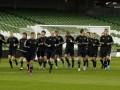 Евро-2012. Группа В: Россия едва не упускает победу над Ирландией