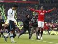 Суарес выступил со специальным заявлением по поводу скандала на матче МЮ и Ливерпуля