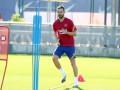 Два игрока Барселоны вылечились от коронавируса