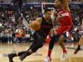 НБА: Майами уступил Лейкерс, Голден Стэйт проиграл Сан-Антонио