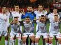 Гибралтар впервые в истории выиграл два матча подряд