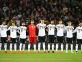 Немецкие футболисты получат по 350 тысяч евро за победу на ЧМ-2018