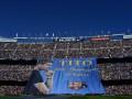 Главное тренировочное поле Барселоны назовут именем умершего тренера