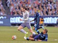 Манчестер Сити - Реал Мадрид: Как закончится матч Лиги чемпионов (опрос)