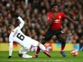 Манчестер Юнайтед готов отпустить Поля Погба в другой клуб