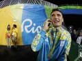 Тимощенко: До сих пор не могу повериь в свою олимпийскую медаль
