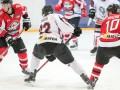 УХЛ: Донбасс разобрался с Галицкими Львами