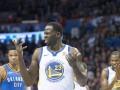 НБА: Майами прервал победную серию Бостона, ГСВ уступил Оклахома-Сити
