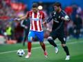 Атлетико - Реал 2:1 Видео голов и обзор матча Лиги чемпионов