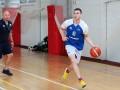 Михайлюк: Ожидаю, что матч с Испанией будет хорошим