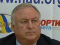 НОК Украины: Нам надо сбалансировать желания с возможностями