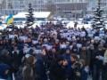 Депутаты собираются расследовать дело семьи Павличенко