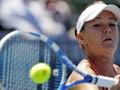 Стэнфорд WTA: Кириленко уступила Радванской