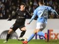 Мальме - Генк 2:2 видео голов и обзор матча Лиги Европы