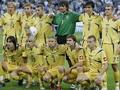 ЧМ - 2006: Украина - Саудовская Аравия 4:0