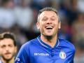 Экс-игрок сборной Италии: Интер - фаворит на победу в Сериа А