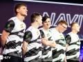 NaVi уверенно обыграл Team Vitality и вышел в Гранд Финал группы В