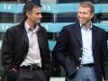 Моуринью договорился с Абрамовичем о своем возвращении в Челси - СМИ