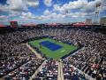 Rogers Cup (WTA): Халеп стала обладательницей титула