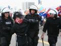 Два фаната из Польши получили тюремные сроки за драку с россиянами на Евро-2012
