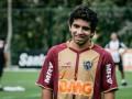 Бразильский экс-нападающий Динамо отказался от перехода в ЦСКА
