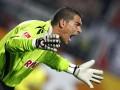Бывший вратарь сборной Колумбии пытался покончить жизнь самоубийством