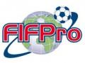 Warning, Romania! FIFPro не рекомендует футболистам ехать в Румынию
