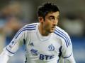 Контракт с Локомотивом подпишет один из лидеров Динамо М