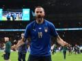 Бонуччи - о матче с Испанией: Никто не умеет терпеть так, как итальянцы