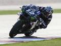 Виньялес — лучший в четвертой практике MotoGP Катара